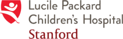 Lucile Packard Foundation